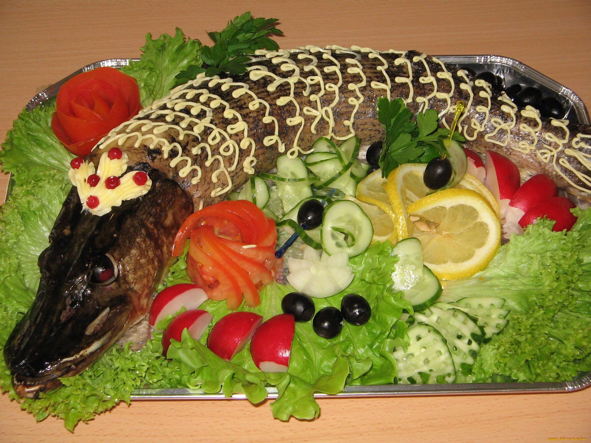 языком оговорки красиво оформленные вторые блюда фото интересен
